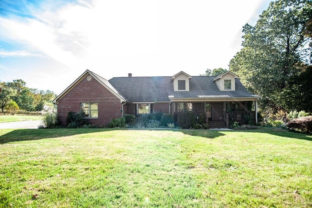 3320 Pitkin Road, Martinsville, IN 46151 - #: 21675690