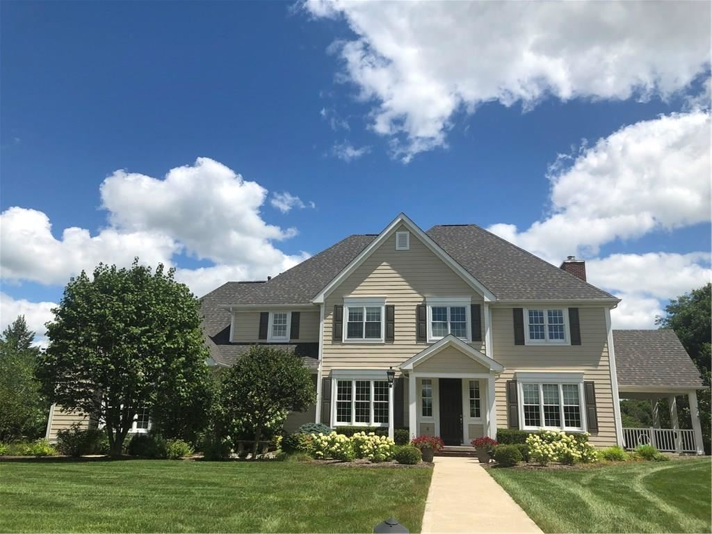 15 MONAHAN Road, Zionsville, IN 46077 - #: 21678691