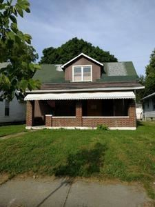 430 North Denny Street, Indianapolis, IN 46201 - #: 21656692
