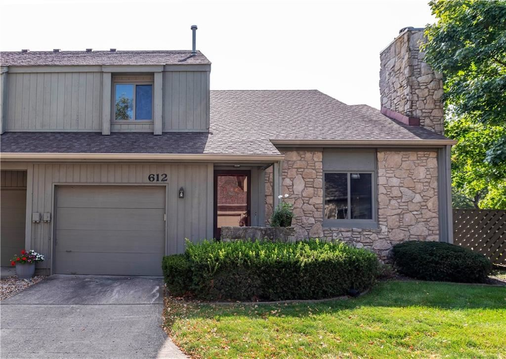 612 Conner Creek Drive, Fishers, IN 46038 - #: 21740694