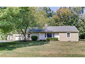 Photo of 8232 North KENWOOD, Indianapolis, IN 46260 (MLS # 21662696)
