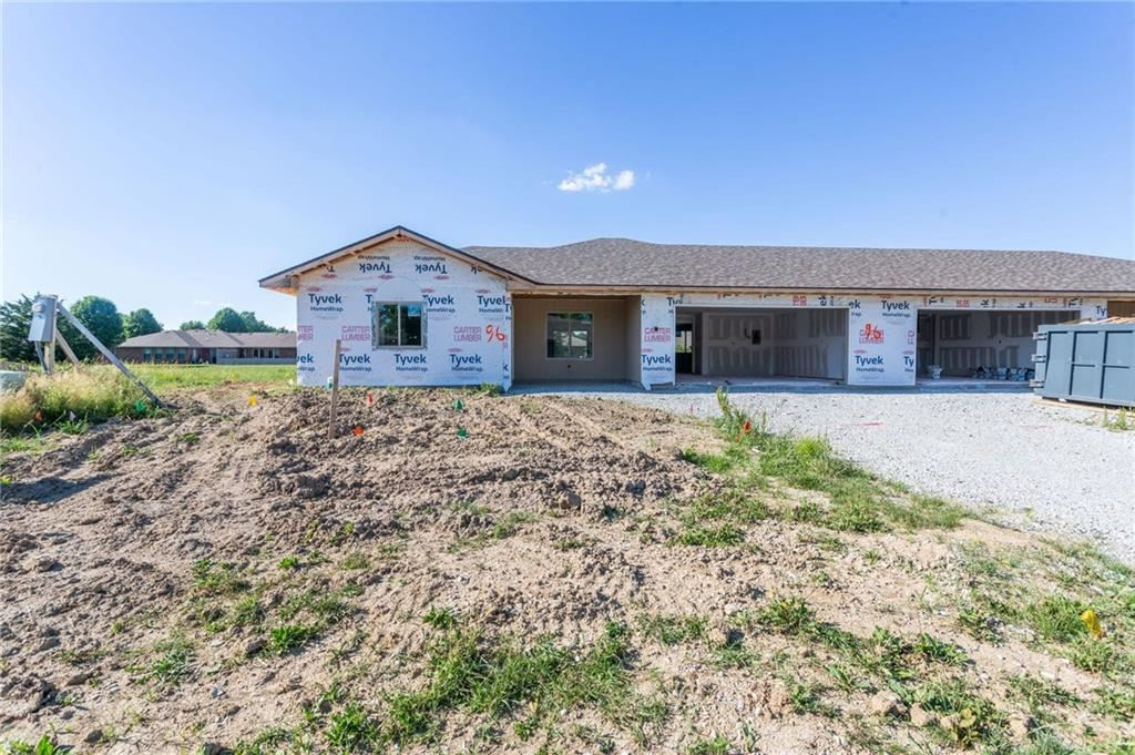 138 Asbury Drive, Anderson, IN 46013 - #: 21716698