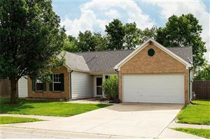 Photo of 5 Kimbrough, Brownsburg, IN 46112 (MLS # 21643699)