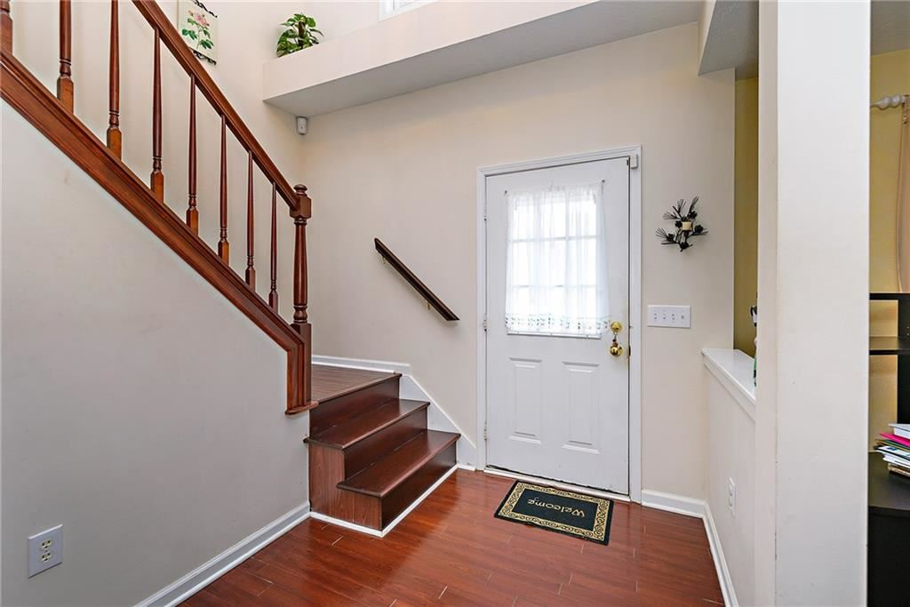 Photo of 14533 CHERRY RIDGE Road, Carmel, IN 46033 (MLS # 21752705)