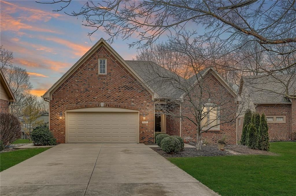 222 Summerlake Circle, Anderson, IN 46011 - #: 21762705
