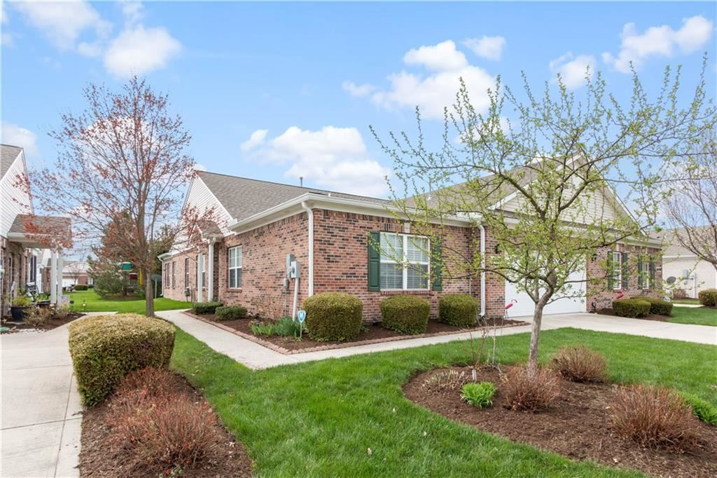 10609 Pine Valley Path #31, Indianapolis, IN 46234 - #: 21703706