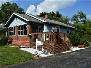 Photo of 1133 South Denny, Indianapolis, IN 46203 (MLS # 21662712)