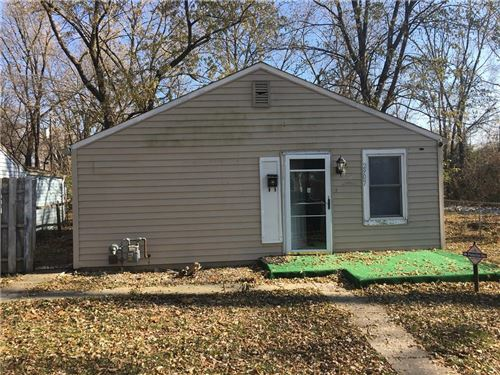 Photo of 2907 North Drexel Avenue, Indianapolis, IN 46218 (MLS # 21686712)