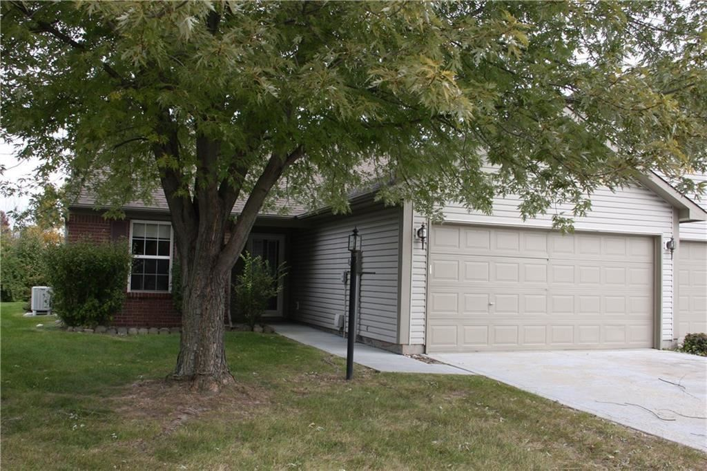 7216 Registry Drive, Indianapolis, IN 46217 - #: 21746712