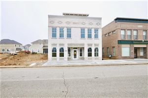 Photo of 7621 West Stonegate #200, Zionsville, IN 46077 (MLS # 21655713)