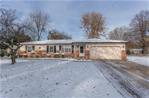 Photo of 7926 COREY, Indianapolis, IN 46227 (MLS # 21679713)