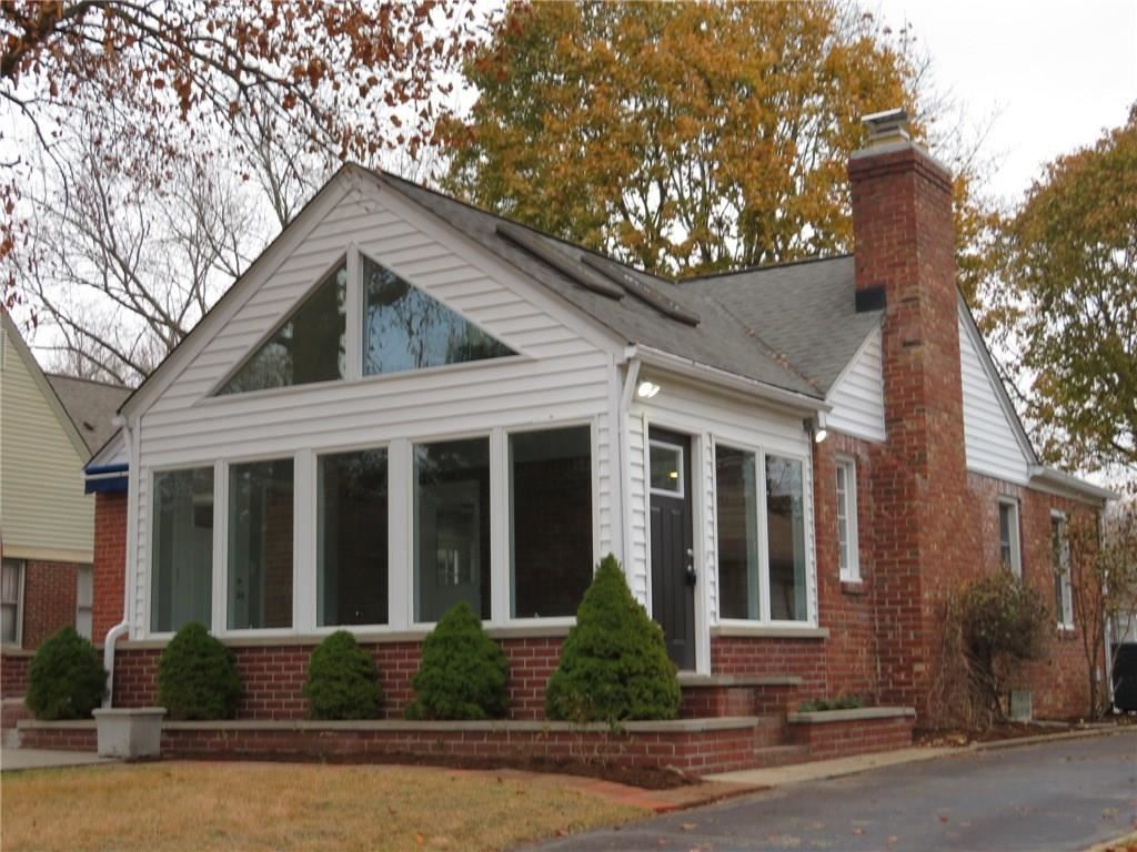 6477 Broadway Street, Indianapolis, IN 46220 - #: 21676714