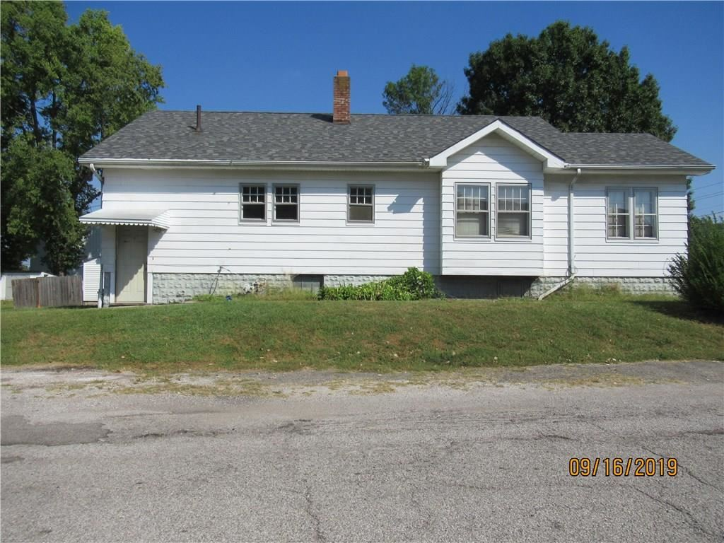4036 Madison Avenue, Indianapolis, IN 46227 - #: 21668716