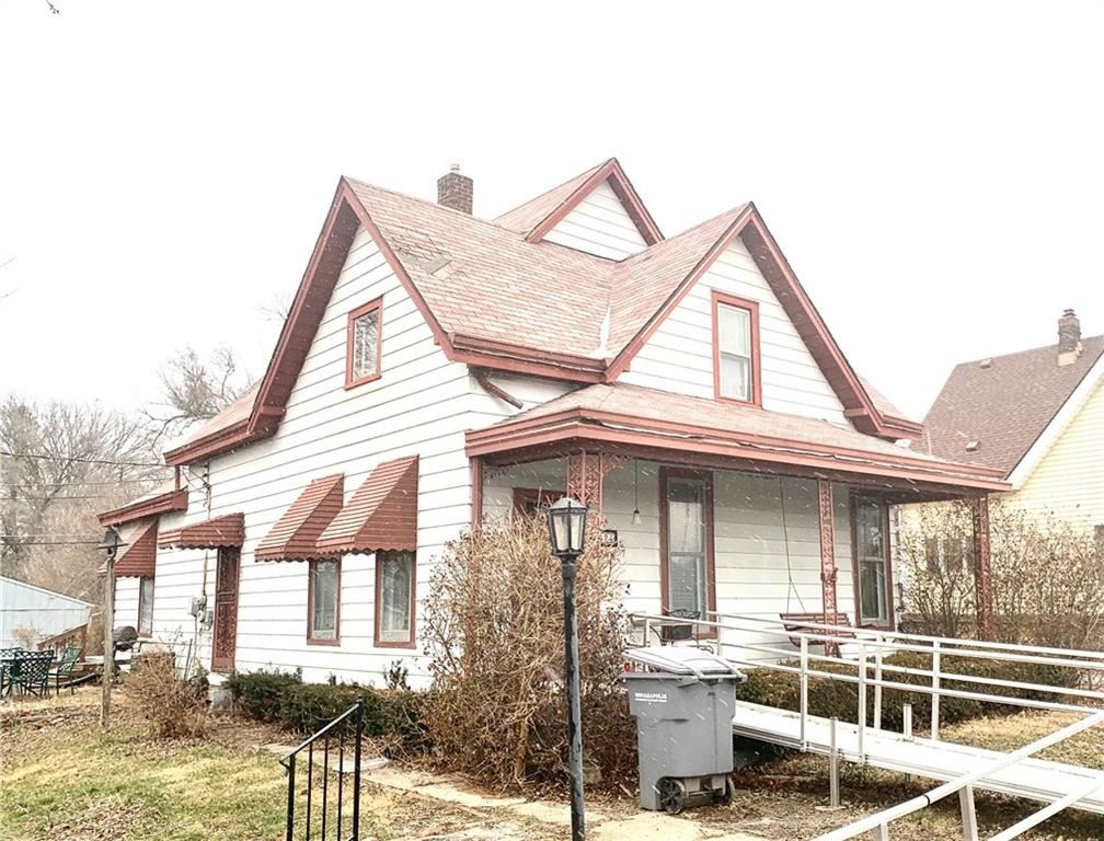 1124 Cameron Street, Indianapolis, IN 46203 - #: 21763716