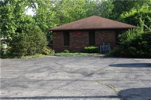 Photo of 8888 East 10th, Indianapolis, IN 46219 (MLS # 21645720)