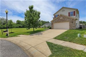 Photo of 10460 AFFIRMED, Indianapolis, IN 46234 (MLS # 21647722)