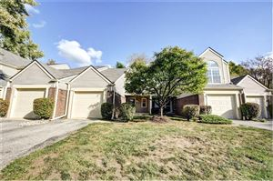 Photo of 9553 Aberdare, Indianapolis, IN 46250 (MLS # 21675723)