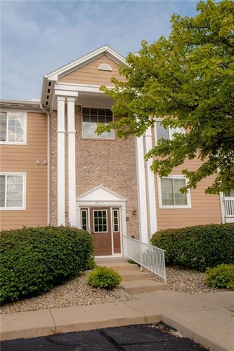 Photo of 6518 JADE STREAM Court #103, Indianapolis, IN 46237 (MLS # 21731723)