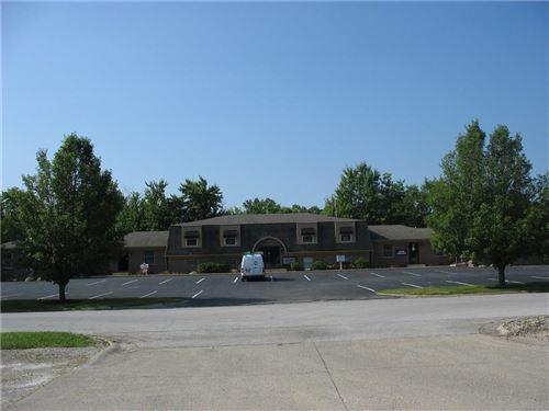 Photo of 23 Motif, Brownsburg, IN 46112 (MLS # 21437725)