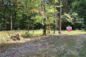 Photo of 8461 CHAPPELL HILL, Nineveh, IN 46164 (MLS # 21671725)
