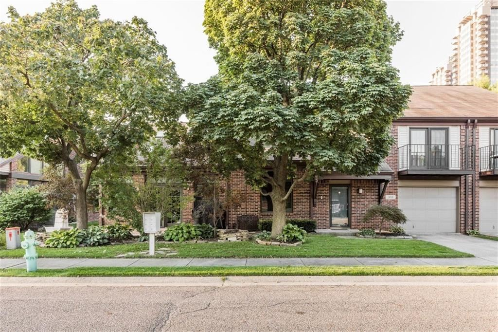 333 East 7th Street, Indianapolis, IN 46202 - #: 21738725