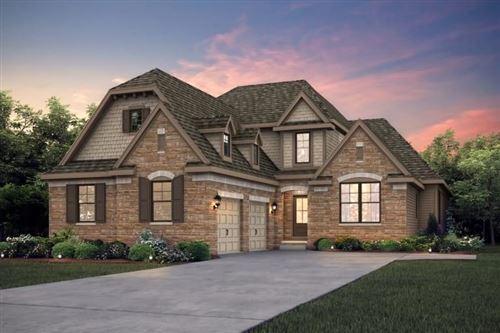 Photo of 435 Heritage Terrace Lane, Carmel, IN 46032 (MLS # 21687726)