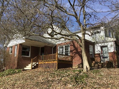 Photo of 7980-7984 Royal Avenue, Zionsville, IN 46077 (MLS # 21699727)