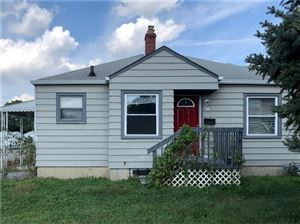 Photo of 2002 East Raymond, Indianapolis, IN 46203 (MLS # 21672729)