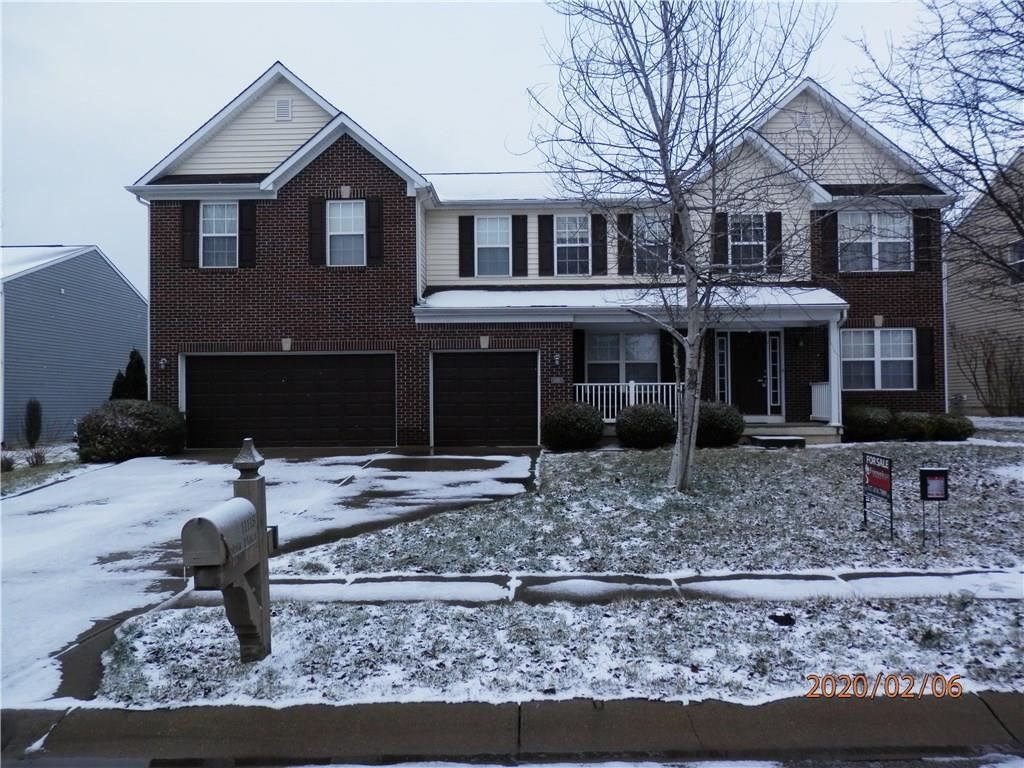 11118 Cobia Place, Noblesville, IN 46060 - #: 21689729