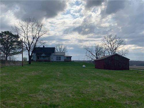 Photo of 2122 E New Discovery Rd, Rockville, IN 47872 (MLS # 21776731)