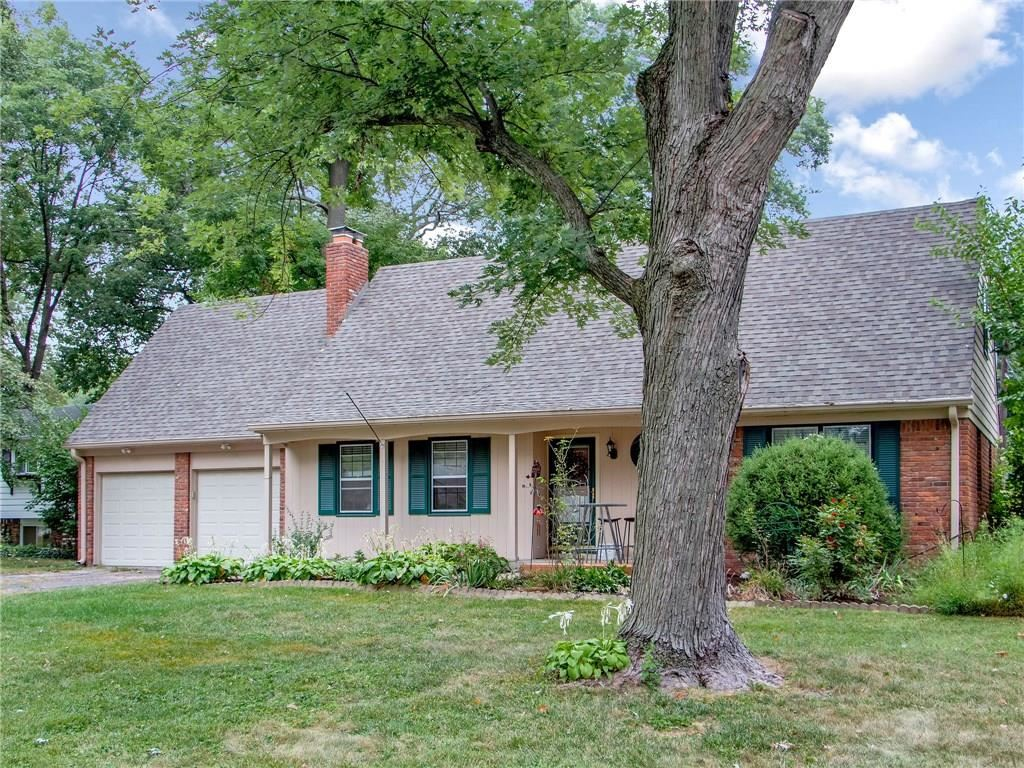 441 Halsted Court, Indianapolis, IN 46214 - #: 21736732
