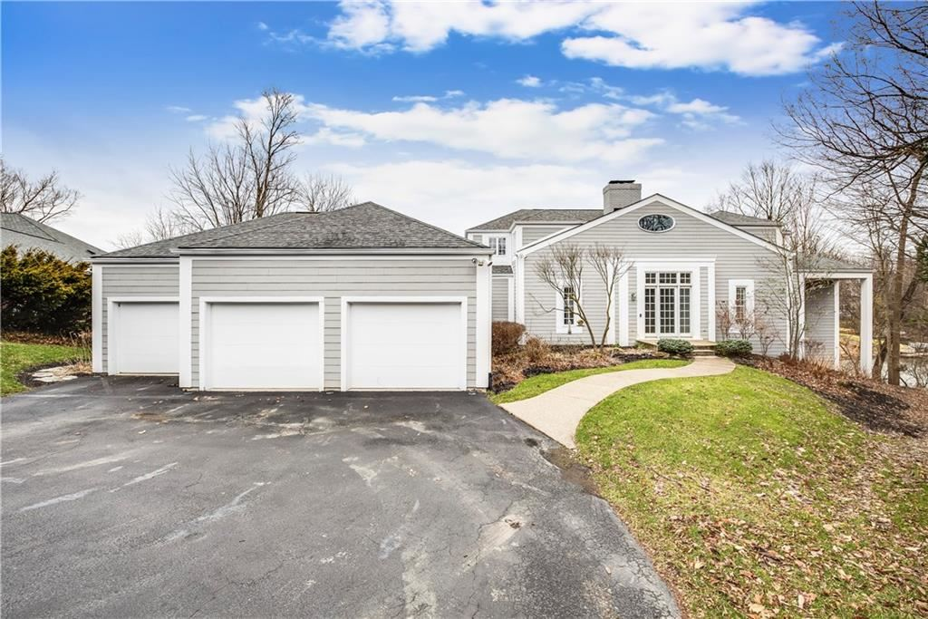 12209 Admirals Pointe Circle, Indianapolis, IN 46236 - #: 21693733