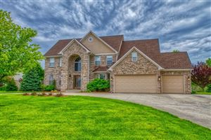 Photo of 1363 North Winchester, Greenfield, IN 46140 (MLS # 21641734)