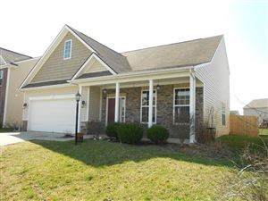 Photo of 12321 CRICKET SONG, Noblesville, IN 46060 (MLS # 21556735)