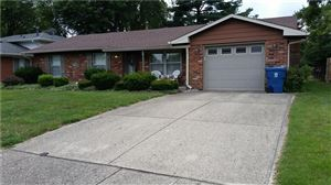 Photo of 2728 Morning Star, Indianapolis, IN 46229 (MLS # 21662735)
