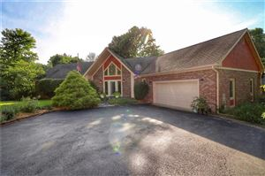 Photo of 21035 Anthony, Westfield, IN 46060 (MLS # 21576737)