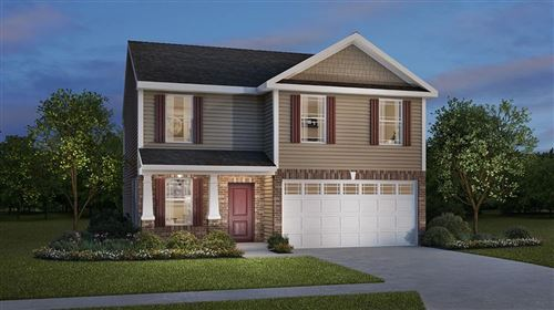 Photo of 235 Rocky Road, Greenfield, IN 46140 (MLS # 21749737)