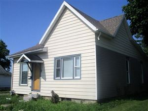 Photo of 821 South Ebright, Muncie, IN 47302 (MLS # 21608738)