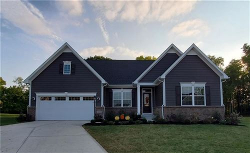 Photo of 14887 Wyndcroft Court, Noblesville, IN 46062 (MLS # 21732738)