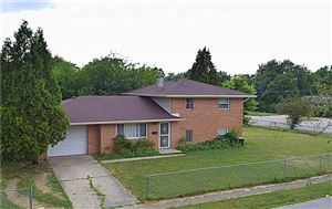 Photo of 4550 North Edmondson, Indianapolis, IN 46226 (MLS # 21654739)