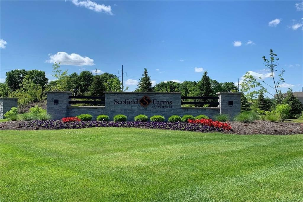 Photo of 4230 West Fork Drive, Westfield, IN 46062 (MLS # 21710739)