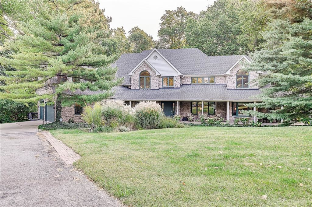 9212 Thoroughbred Boulevard, Indianapolis, IN 46278 - MLS#: 21812739