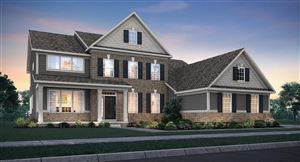 Photo of 11839 Northface, Noblesville, IN 46060 (MLS # 21643741)