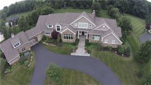 Photo of 11554 Ridge Valley, Zionsville, IN 46077 (MLS # 21655741)