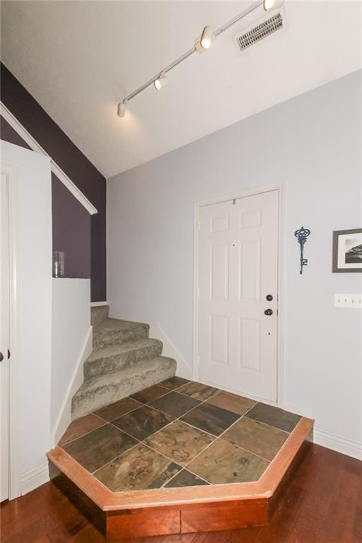 Photo of 11103 Beech Drive, Fishers, IN 46038 (MLS # 21698741)