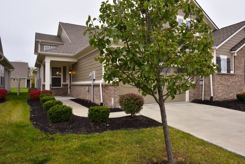 15632 Simpson Court, Noblesville, IN 46060 - #: 21749745