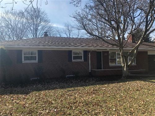 Photo of 5205 Radnor Road, Indianapolis, IN 46226 (MLS # 21695746)