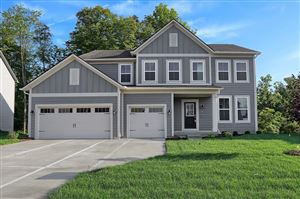 Photo of 4118 Ferndale, Avon, IN 46122 (MLS # 21633750)