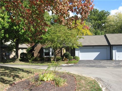 Photo of 9509 Drakeford, Indianapolis, IN 46260 (MLS # 21674750)