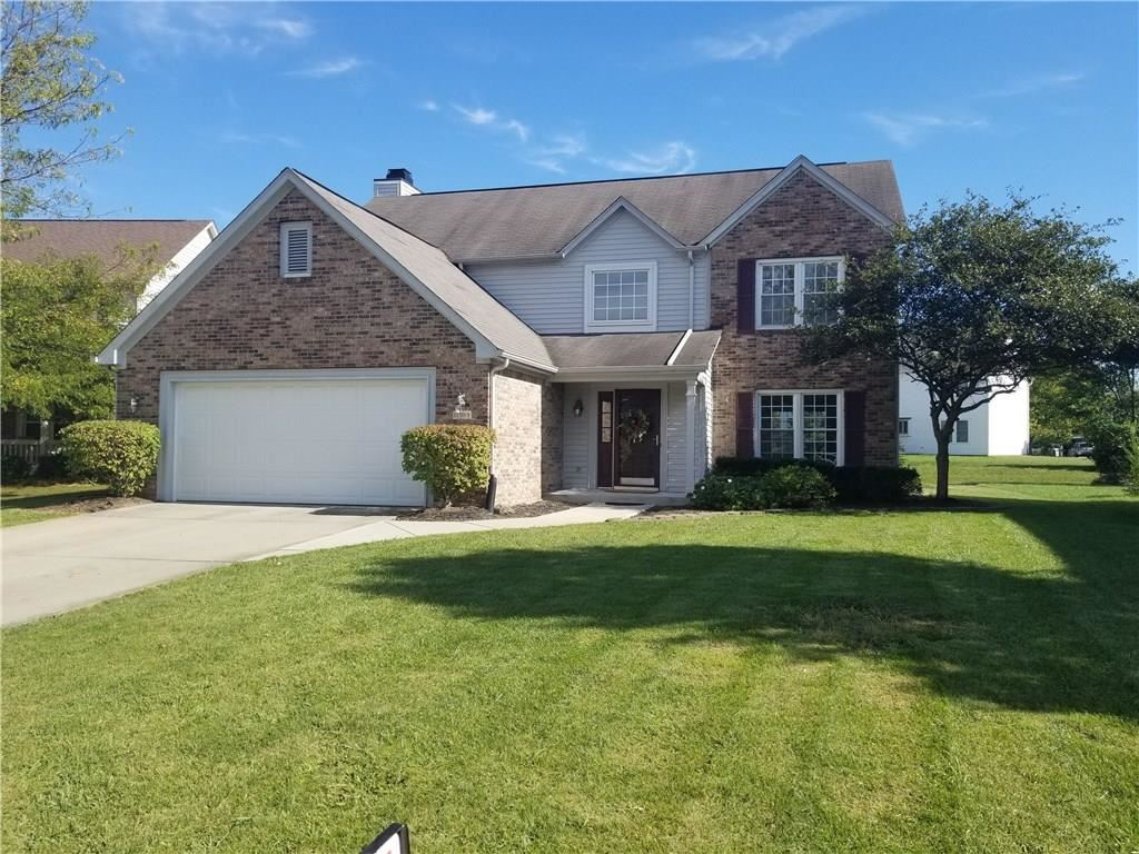 17969 Candlewood Court, Noblesville, IN 46062 - #: 21674754
